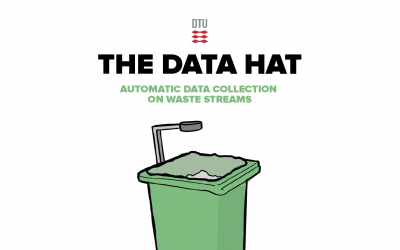The Data Hat
