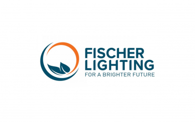 CBS x Fischer Lighting